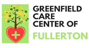 Greenfield Care Center of Fullerton